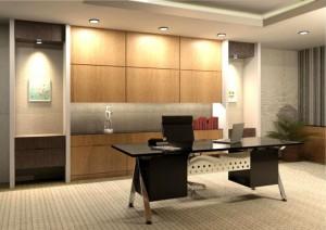 Design Interior Kitchen Set & Jasa Interior Desain Rumah